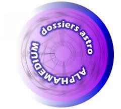 dossiers_astro