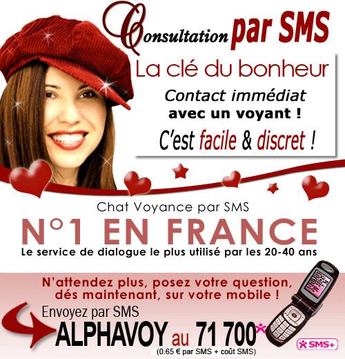 sms-voyance